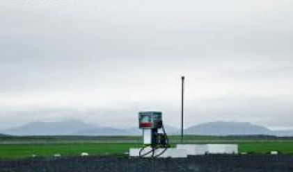 Европейският съюз всеки ден внася петрол за над 1 милиард евро