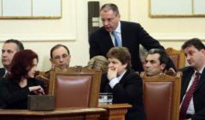 Националното счетоводно законодателство се хармонизира с правото на ЕС