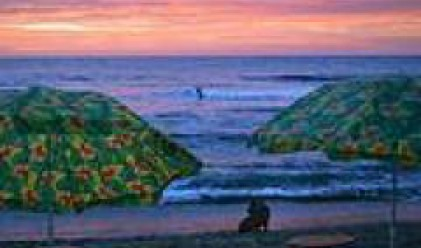 Концесионерът на Бургаския плаж ще отнесе солена глоба