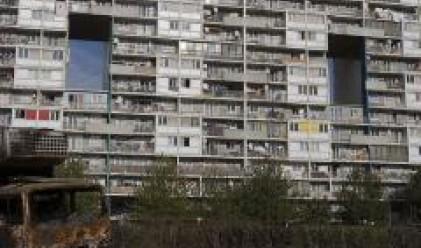 Учреди се първата Асоциация за реновиране на етажна собственост в България