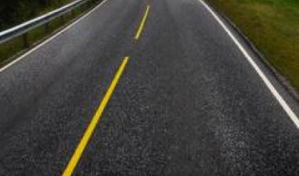 Високи стандарти за безопасност на пътната инфраструктура в ЕС