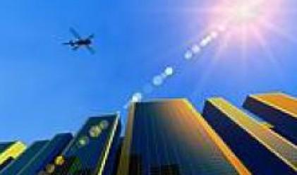 Московският пазар на недвижимо имущество беше признат за най-перспективния в Европа