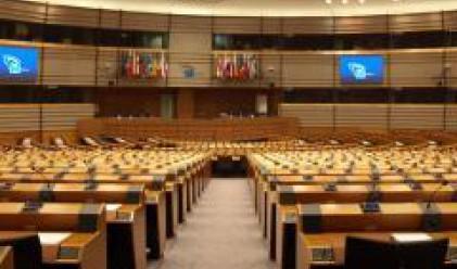 Среща на върха в Брюксел с акцент върху икономическата ситуация в Съюза