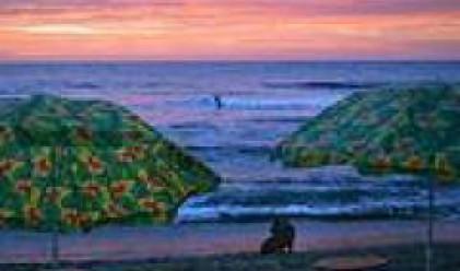 От 10 на 20 години да се удължи срокът за отдаването на плажовете на концесия