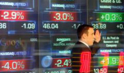 Прогнозират нулев икономически ръст за третото тримесечие във Франция