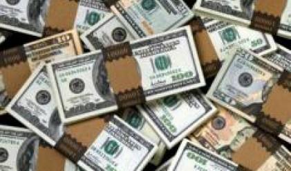 Авоарите на Кувейт достигнаха рекордно ниво от 264.4 милиарда долара