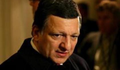 Барозу: Ценовият скок на храните и горивата създават