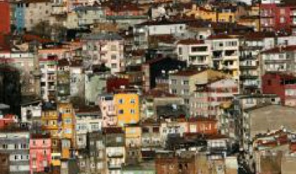 Турска строителна компания стартира продажбата на новoпостроени жилища