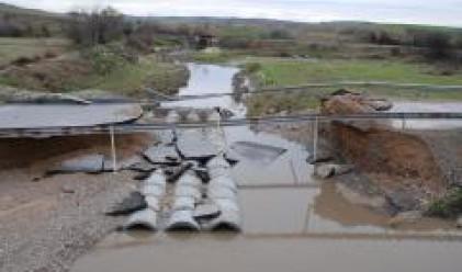 Общо 19 912 млн. лева разпредели Междуведомствената комисия за възстановяване и подпомагане