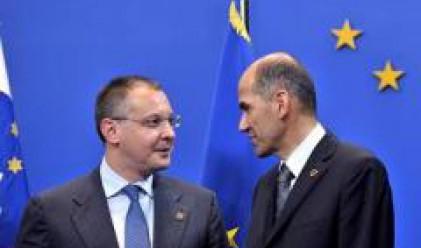 ЕК ще увеличи на 500 млн. евро средствата за преодоляване на ценовия шок