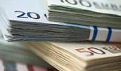 Техеран продължава да играе с нервите на европейските банкери
