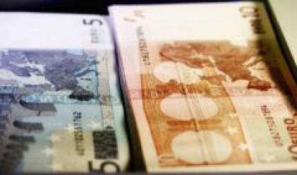 Германска пенсионерка къта 600 000 евро в кутия за обувки