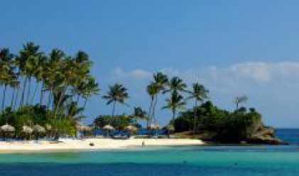 Доминиканската република очаква рекорден брой туристи през тази година