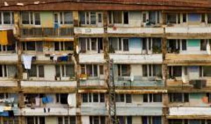 Цените на старите жилища в Букурещ могат да продължат да поевтиняват