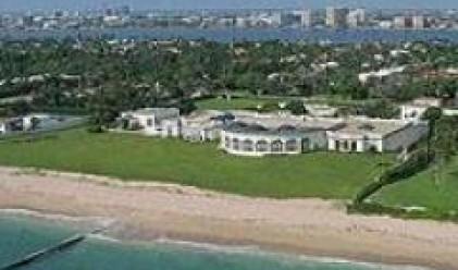Руски милиардер купи имот на Доналд Тръмп за 100 млн.долара