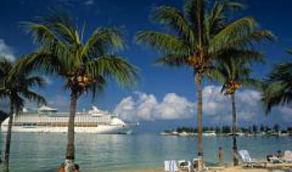 Интересът на инвеститорите към имотите в Ямайка непрекъснато расте