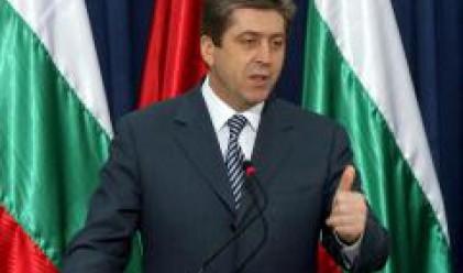 Йордан Костадинов: Плащаме над $3 млрд. през 2008 г. за внос на петрол