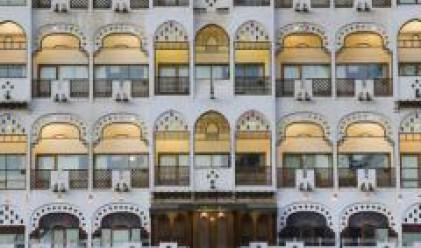 Сериозен спад в продажбата на жилища в Кувейт за месец май