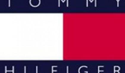 Плановете за IPO на Tommy Hilfiger замразени, компанията търси придобивания