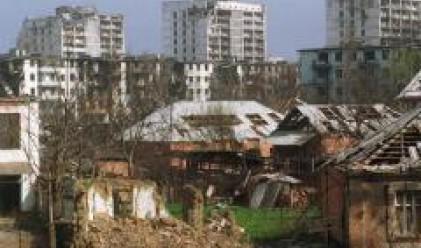 Русия отделя 5 млрд. долара за възстановяването на Чечня