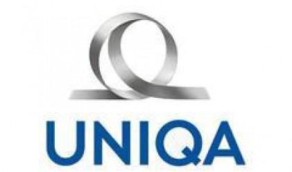UNIQA Insurance e вторият по големина животозастраховател в България