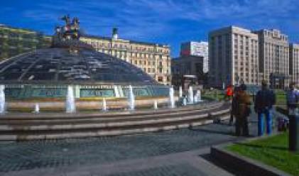 Русия отчита ръст от 6% в жилищното строителство от началото на годината
