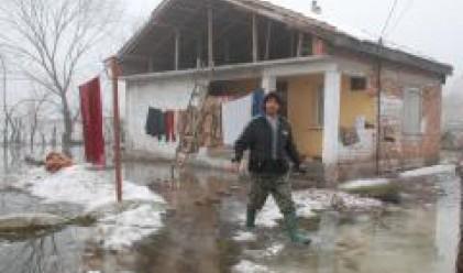 СБ призова България да се подготви финансово за природни бедствия