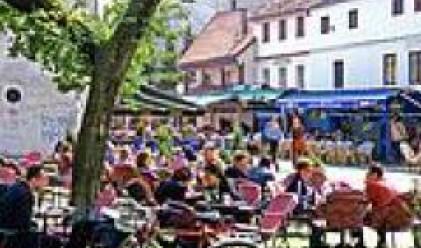 В Хърватия продават... села