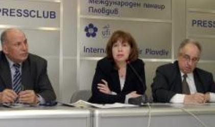 Нужни са 24 млн. лв. за компенсации заради сушата през 2007 г.