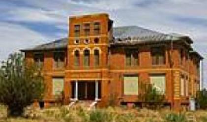 Експерти ще помагат на инвеститори в атрактивни имоти