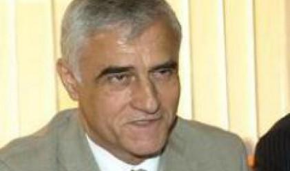 Димитров: Проблемът с Набуко не е експертен, а политически