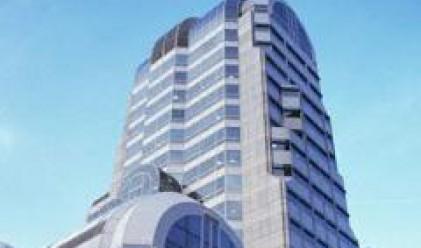 Barclays ще набере 8.9 млрд. долара допълнителен капитал