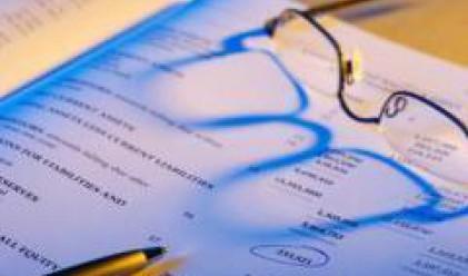 China Life Insurance Co. дава оптимизъм за развитието на фондовия пазар в Китай