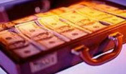Прага ще връща пари на Брюксел заради злоупотреби по програмата ФАР
