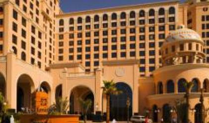 Дубай предприема  действия които могат да застрашат строителни бум в страната