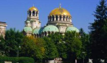 В София живее всеки шести българин