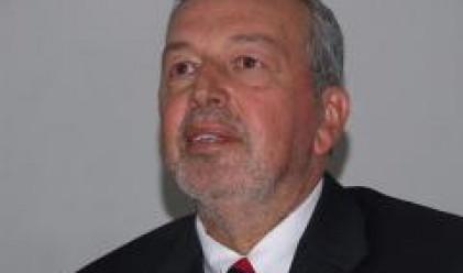 Ат. Василев: Има постоянен интерес от български и чуждестранни инвеститори към нас