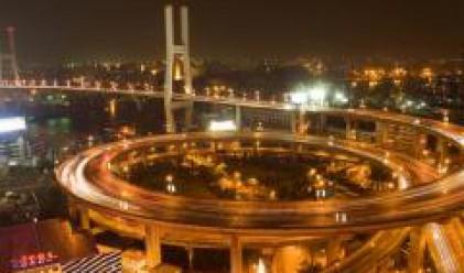 Ускоряват стартирането на три инфраструктурни проекта за 840 млн. лв.