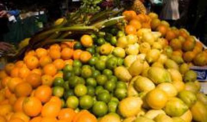 За изхранването на света до 2050 г. са необходими 30 млрд. долара годишно