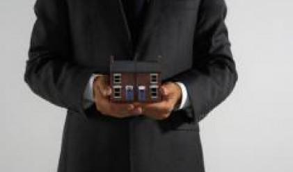 Nucor: глобалната кредитна криза ще продължи още 18 месеца