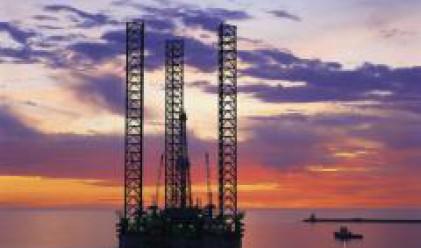 Неочакван ръст на запасите на петрол в САЩ доведе до спад на цената
