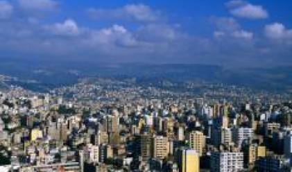 Дубайска компания ще строи кула в чест на Ливан