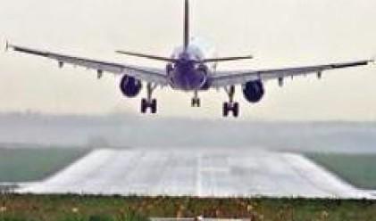Русия ще модернизира международното си летище Шереметиево