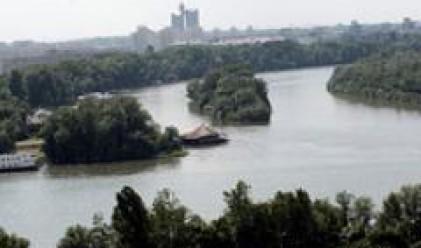 Румъния обмисля подновяване на работите по канала Букурещ - Дунав