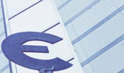 ЕК ще следи как европейските фондове се управляват