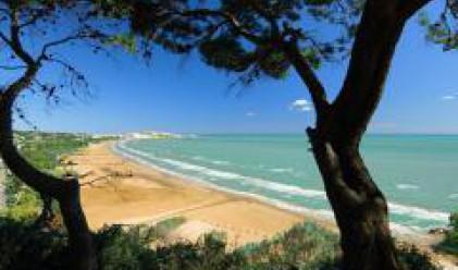 500 лева стигат за десет дни на българското море