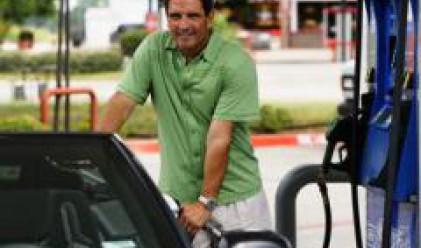 Уго Чавес обеща да поддържа цената на бензина във Венецуела една от най-ниските в света