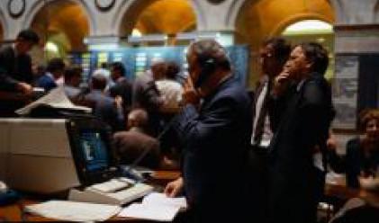 Торготерм разпределя по 29 ст. дивидент на акция
