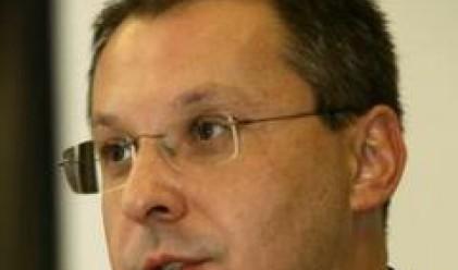 СБ е класирала България на първо място в света за данъчна политика