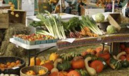 Към бойкот на храните всеки четвъртък призовават в Гърция